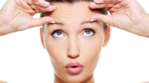 Estética Facial Caxias do Sul