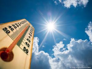 baixas temperaturas pele vermelha