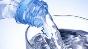hidratação na estética