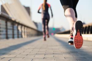 exercícios aliados a tratamentos estéticos